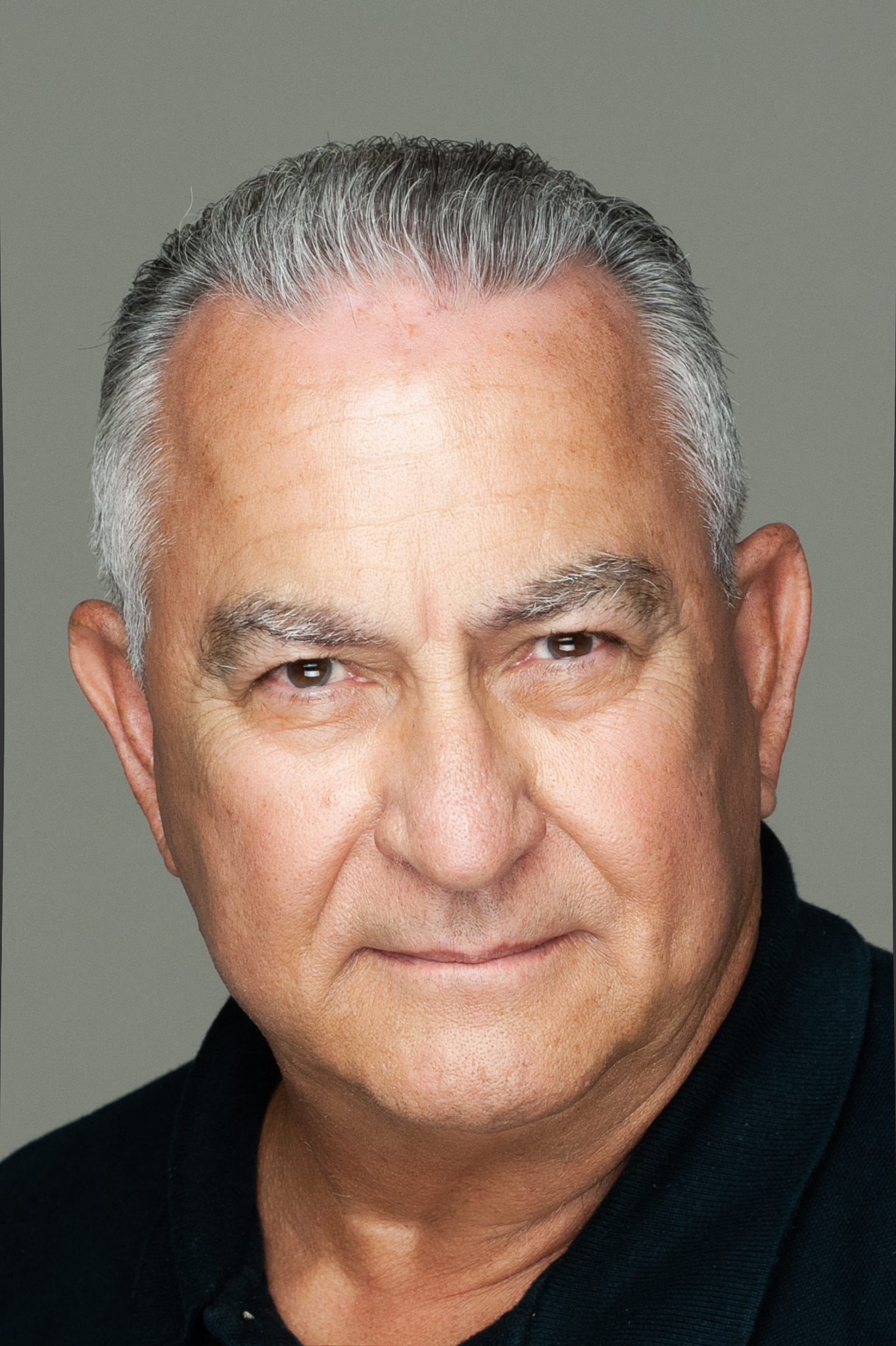 Bob Pappas